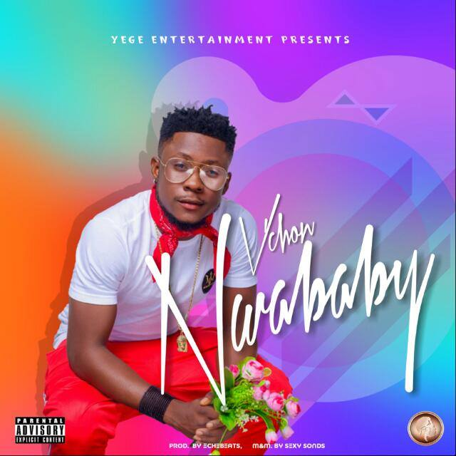 Vchon-Nwababy Download mp3