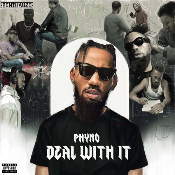 2019/09/Phyno_Deal_With_It_14.jpg